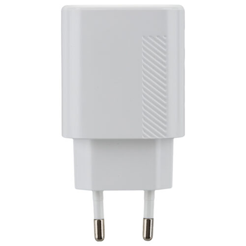 USB-C Reise-Ladeadapter Fast Charge