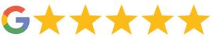 Google Sterne Bewertung Vodafone Shops PA Nord
