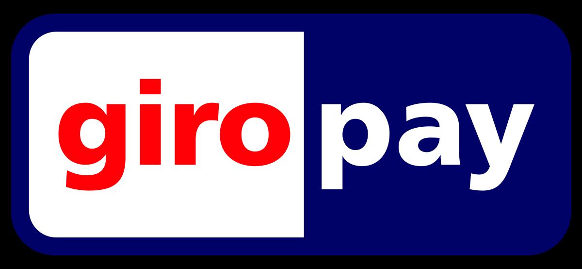 Zahlungsart Giropay