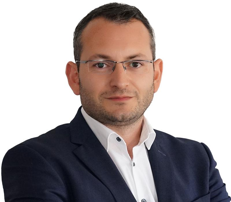 Ramon Qasem