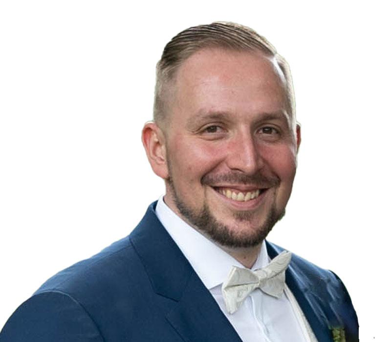Philip Hansen